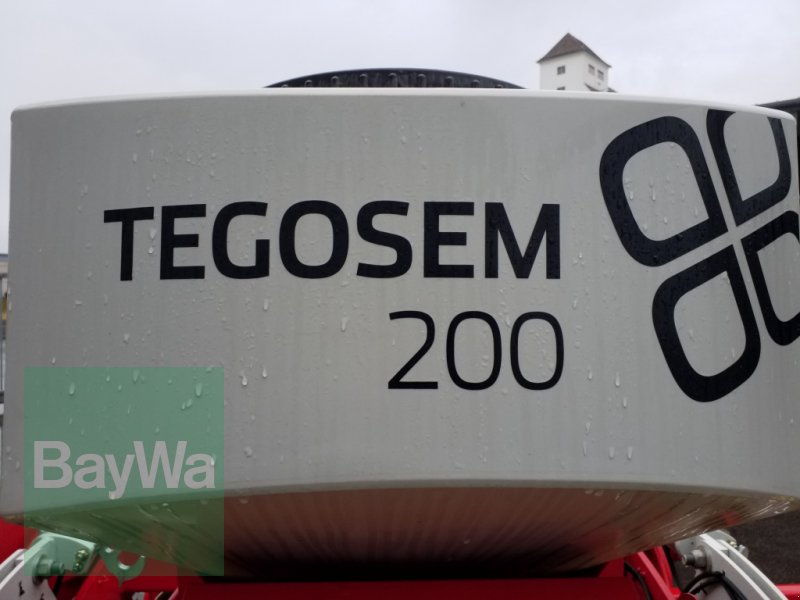 Kurzscheibenegge des Typs Pöttinger Terradisc 3001, Tegosem *Miete ab 245€/Tag*, Gebrauchtmaschine in Bamberg (Bild 13)