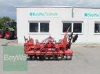 Kurzscheibenegge des Typs Pöttinger Terradisc 3001 in Straubing