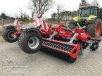 Kurzscheibenegge a típus Premium Ltd GIANT 500 Kurzscheibenegge ekkor: Langensendelbach