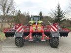 Kurzscheibenegge des Typs Premium Ltd GIANT 500 in Langensendelbach