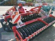 Kurzscheibenegge des Typs Premium Ltd Kronos 300, Neumaschine in Rehau