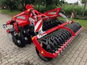 Kurzscheibenegge tipa Premium Ltd KRONOS 300, Neumaschine u Langensendelbach