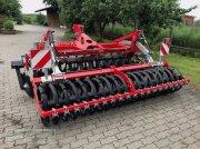 Kurzscheibenegge tip Premium Ltd KRONOS 300, Neumaschine in Langensendelbach
