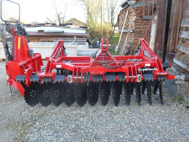 Kurzscheibenegge tip Premium Ltd kronos 300, Neumaschine in Waldkraiburg (Poză 1)