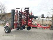 PremiumLtd GIANT 500 Kurzscheibenegge Kurzscheibenegge