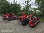 Kurzscheibenegge des Typs PremiumLtd Kronos 300 ekkor: Langensendelbach