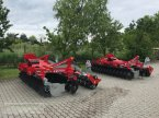 Kurzscheibenegge du type PremiumLtd KRONOS 300 en Langensendelbach