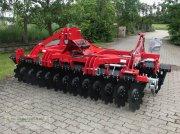 PremiumLtd Kronos 300 Kurzscheibenegge