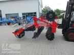 Kurzscheibenegge des Typs PremiumLtd KRONOS 300 ekkor: Markt Schwaben