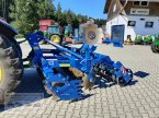 Kurzscheibenegge типа Rolmako U652 в Eging am See