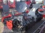 Kurzscheibenegge des Typs Saphir DS305 Profi en Bockel - Gyhum
