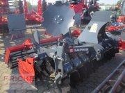 Saphir DS305 Profi Kurzscheibenegge