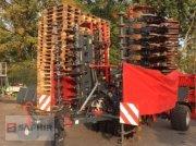 Kurzscheibenegge tip Saphir DS605FH; U-Profilwalze; hydr. Tiefe, Vorführmaschine in Gyhum-Bockel