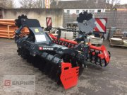 Kurzscheibenegge des Typs Saphir Kurzscheibenegge DiscStar 305, Ausstellungsmaschine in Gyhum-Bockel