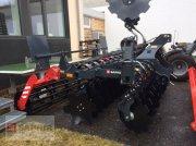 Kurzscheibenegge des Typs Saphir Kurzscheibenegge DiscStar 306 Ecoline, Ausstellungsmaschine in Gyhum-Bockel