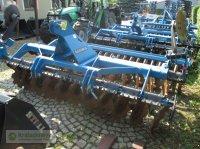 Saxonia BP 300 SKF Lager nur 80 ha Kurzscheibenegge