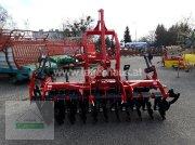 Kurzscheibenegge des Typs Sonstige 300, Neumaschine in Aschbach