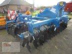 Kurzscheibenegge des Typs Sonstige AGRIPOL TITANUM 300 ekkor: Taaken