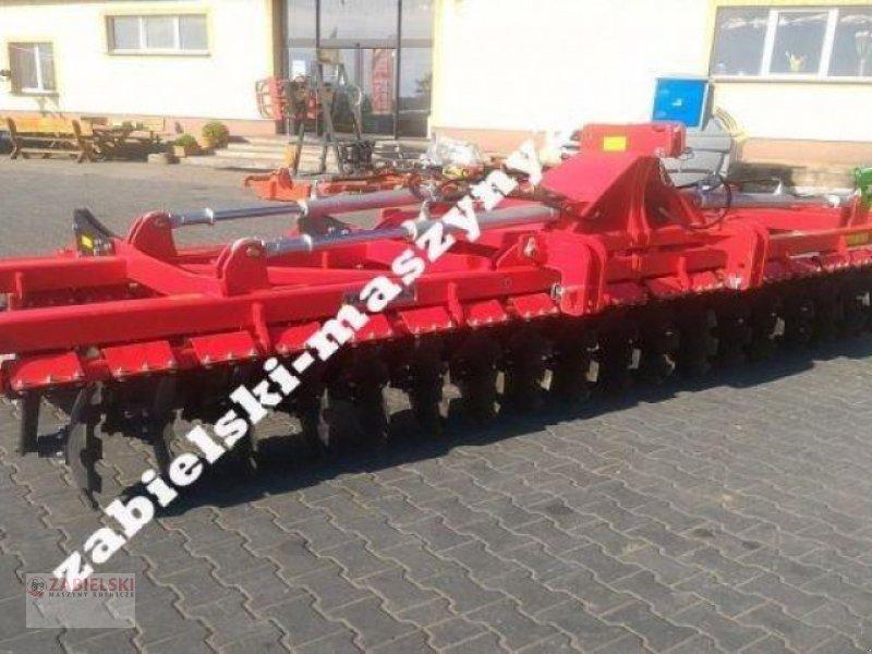 Kurzscheibenegge typu Sonstige Anbauscheibenegge/ Cultivator/ Agregat talerzowy 4*m, Neumaschine w Jedwabne (Zdjęcie 1)