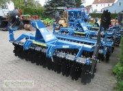 Kurzscheibenegge des Typs Sonstige Blue Power BP 300 wartungsfreie Lager, Keilringwalze *AKTION*, Neumaschine in Feuchtwangen