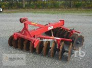 Sonstige Hydraulic Tilting Kurzscheibenegge