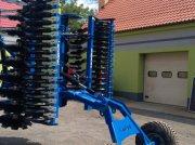 Kurzscheibenegge типа Sonstige Hydraulisch klappbar Scheibenegge BTH 400, Neumaschine в Siekierczyn