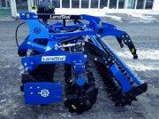 Sonstige Kurzscheibenegge mit hitch für Drillmaschine , 3m Kurzscheibenegge