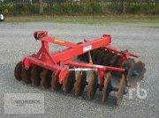 Sonstige Qty Of Steel Roller Короткая дисковая борона