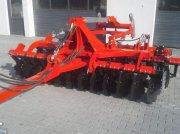 Sonstige Saatkombi. Taurus i. halbaufgeh. Ausführung 3 m Kurzscheibenegge