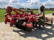 Kurzscheibenegge des Typs Unia ARES 3,0, Gebrauchtmaschine in Oyten