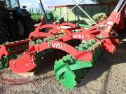 Kurzscheibenegge типа Unia Ares Roller UP TX, Gebrauchtmaschine в Ostheim/Rhön