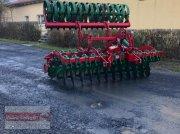 Kurzscheibenegge typu Unia Ares Roller UP TX, Gebrauchtmaschine w Ostheim/Rhön