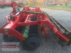 Kurzscheibenegge des Typs Unia Ares TXL 4,5 m in Ostheim/Rhön