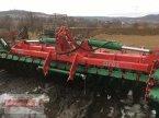 Kurzscheibenegge типа Unia Ares TXL 4,5 m в Ostheim/Rhön