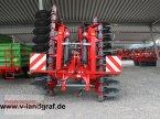 Kurzscheibenegge типа Unia Ares XL 4,5 Drive в Ostheim/Rhön
