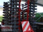 Kurzscheibenegge des Typs Unia Ares XL H 6, Neumaschine in Ostheim/Rhön