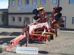 Kurzscheibenegge des Typs Väderstad Carrier 650 in Pragsdorf