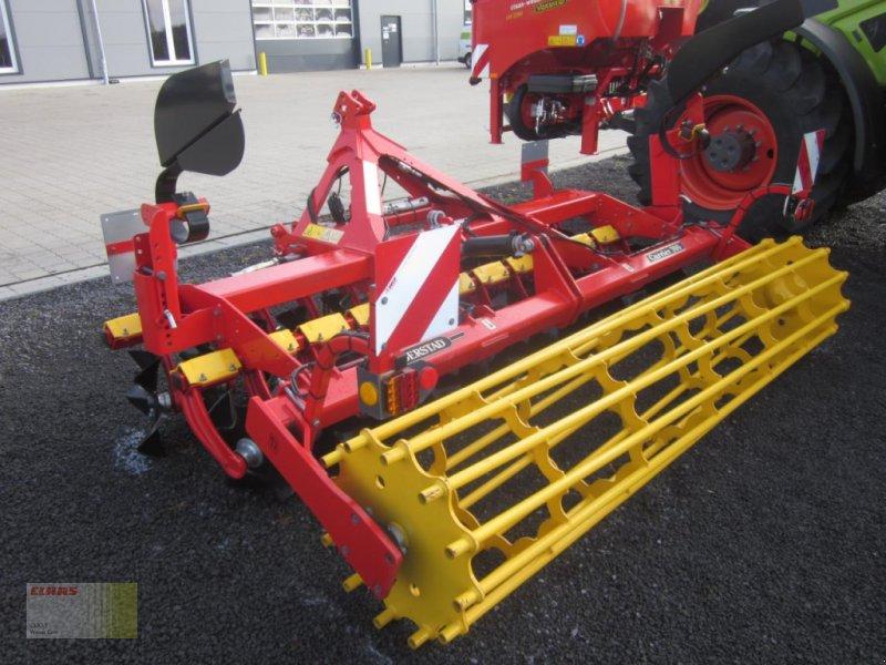 Kurzscheibenegge tip Väderstad CARRIER CR 300 CrossCutter Disc, NEU !, Neumaschine in Ankum (Poză 1)
