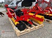 Kurzscheibenegge des Typs Väderstad CARRIER CR 300, Neumaschine in Gottenheim