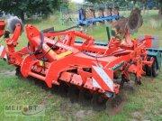Kurzscheibenegge des Typs Vogel & Noot TERRADISC 300, Gebrauchtmaschine in Daegeling