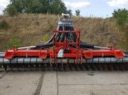 Kurzscheibenegge типа Wienhoff KSW 600, Gebrauchtmaschine в Altenstadt