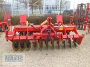 Kurzscheibenegge des Typs Ziegler Disc Master 3001, Gebrauchtmaschine in Salching bei Straubing