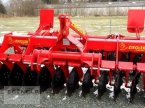 Kurzscheibenegge des Typs Ziegler Scheibenegge DISC MASTER PRO 3001 Miete möglich in Beselich-Obertiefenb