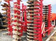 Kurzscheibenegge des Typs Ziegler Scheibenegge DISC MASTER PRO 4501 Mieten ab 290   / Tag, Vorführmaschine in Beselich-Obertiefenb