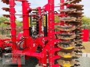 Kurzscheibenegge des Typs Ziegler Scheibenegge DISC MASTER PRO 4501 Mieten ab 290   / Tag, Vorführmaschine in Beselich-Obertiefenbach