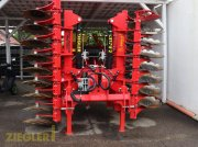 Ziegler Ziegler Disc Master 4001 Kurzscheibenegge