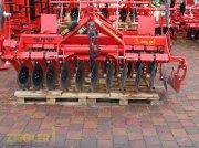 Kurzscheibenegge des Typs Ziegler Ziegler Disc Master Pro 3002, Gebrauchtmaschine in Pöttmes