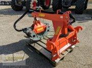 Auer HRZ 1700 ESF Погрузочные краны и трелевочные клещи