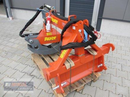 Ladekrane & Rückezange des Typs Auer Rückezangen verschiedene Varianten am Lager, Neumaschine in Lichtenfels (Bild 8)