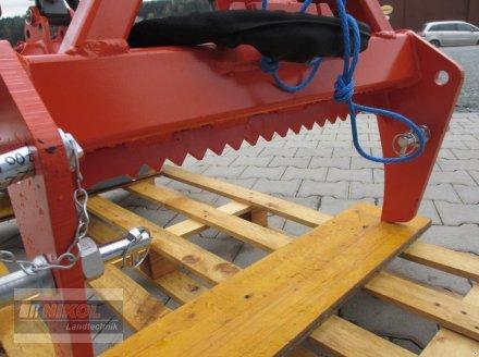 Ladekrane & Rückezange des Typs Auer Rückezangen verschiedene Varianten am Lager, Neumaschine in Lichtenfels (Bild 15)
